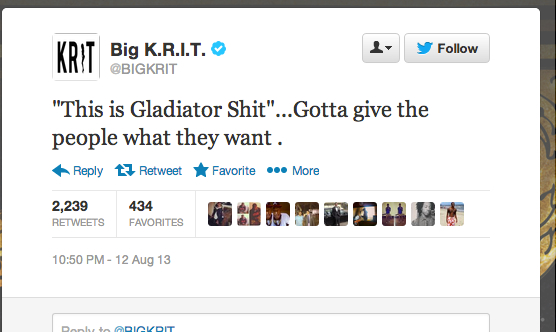 Twitter___BIGKRIT___This_is_Gladiator_Shit_...Gotta_...