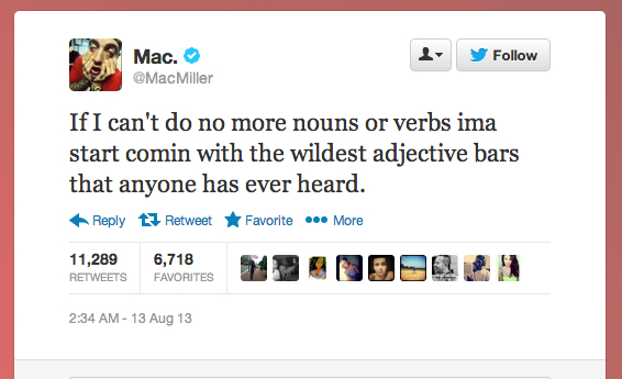 Twitter___MacMiller__If_I_can_t_do_no_more_nouns_...